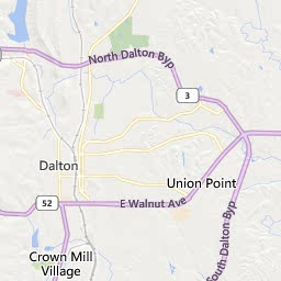 park canyon apartments for rent in dalton ga