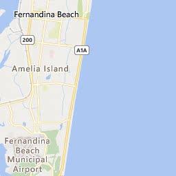 Apartments For Rent Amelia Island Fl